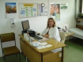 bolnica-2013-71