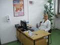 bolnica-2013-73