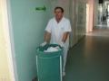 bolnica-2013-2-008