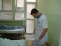 bolnica-2013-2-009