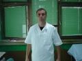 bolnica-2013-2-030