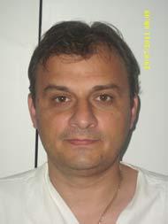 Дејан-Поповић мед. техничар главни техничар Опште болнице