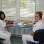 BOLNICA-2013-(110)