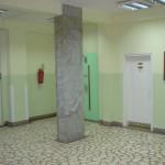 BOLNICA-2013-(156)