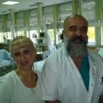 BOLNICA-2013---2-014