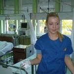 BOLNICA-2013---2-015