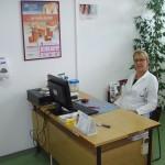 BOLNICA-2013-(73)