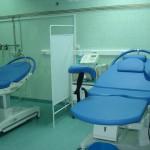 Служба за гинекологију и акушерство