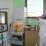 Одсек онкологије