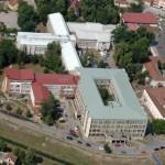 Bolnica Jagodina